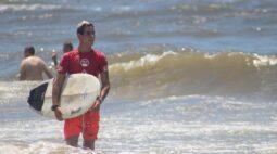 Campeões paranaenses de surf são anunciados