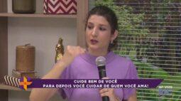 Ver Mais Londrina Ao Vivo | 03/122020