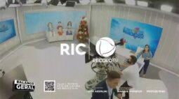 Balanço Geral Curitiba Ao Vivo | Assista à íntegra de hoje – 04/12/2020