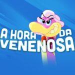 Confira as notícias dos famosos na 'Hora da Venenosa' – 02/12/2020