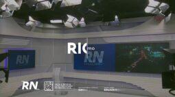 RIC Noticias Ao Vivo | 01/12/2020