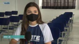 Game pode garantir bolsa de estudos integral a estudantes do Paraná e Santa Catarina