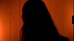 Irmã do abusador de Mandirituba diz que filha também foi vítima