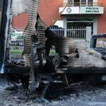 Mais de R$ 80 milhões foram roubados no assalto em Criciúma; Polícia investiga envolvimento de PCC