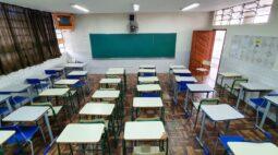 Prefeitura de Curitiba anuncia que aulas presenciais só retornarão em 2021