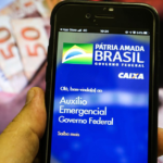 Cidade do Paraná vai pagar auxílio emergencial de R$ 300 até março