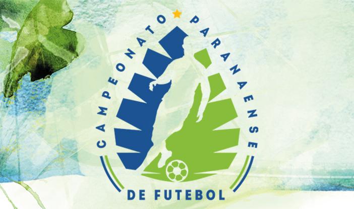 FPF altera datas e horários de partidas das primeiras duas rodadas do Campeonato Paranaense