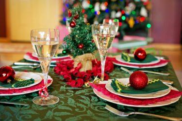 Natal e Réveillon: saiba como cada signo reagirá ao cancelamento das festas
