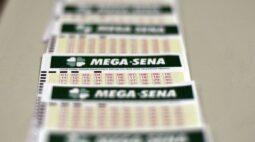 Mega Sena paga R$ 40 milhões e Dupla paga R$ 30 milhões neste sábado (17)