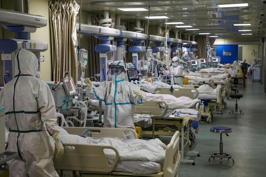 Paraná registra 3.998 novos casos e 77 mortes por covid-19, diz Sesa