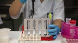 Coronavírus: Curitiba tem 1.205 novos casos e 17 mortos