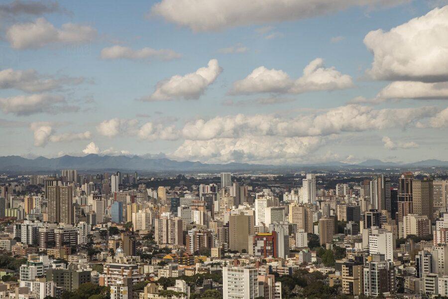 Ferramenta aponta regiões mais afetadas pela pandemia; veja como está seu bairro