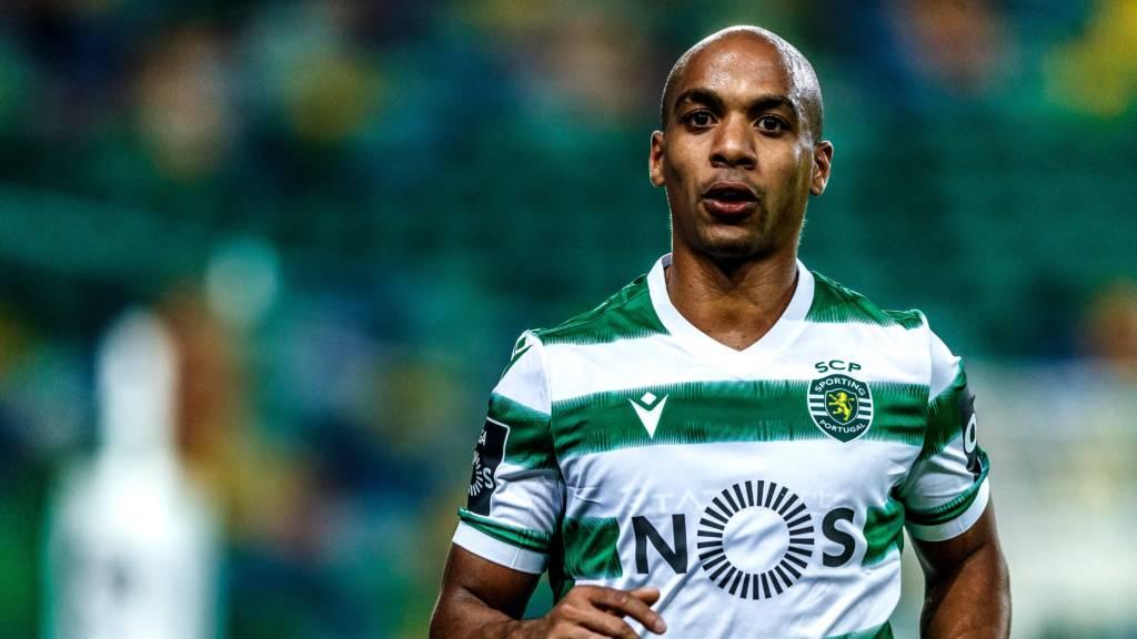 Para se manter na ponta, Sporting enfrenta o Belenenses pelo Português