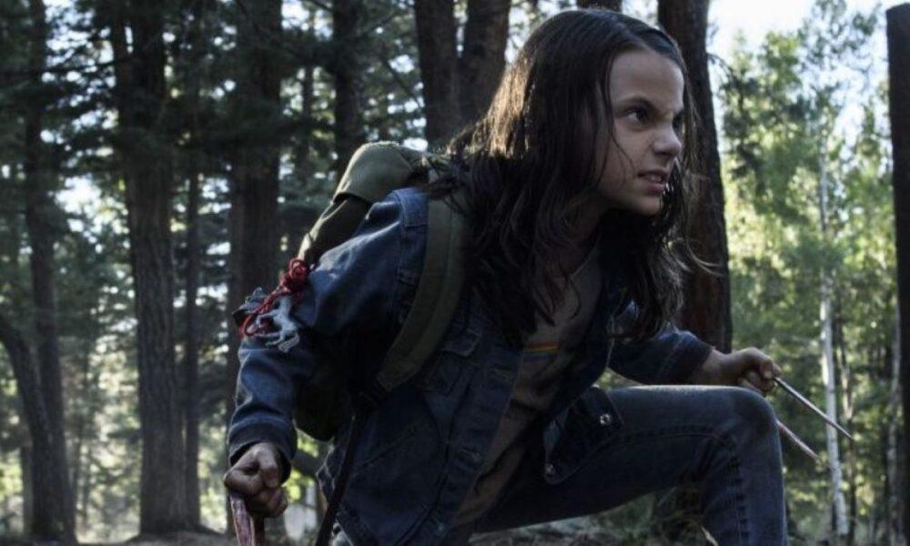 Dafne Keen tem esperança de voltar ao papel de X-23 nos cinemas