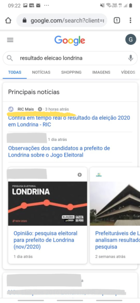 eleicoes-ric-mais-case-2020