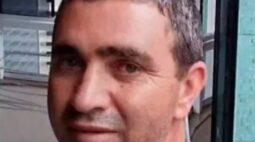 Empresário é morto em Rolândia após reagir a assalto