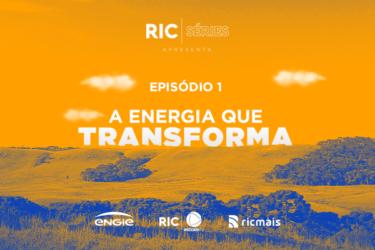 Como podemos prevenir um apagão de energia no Paraná