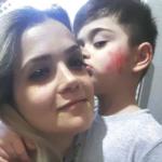 Enfermeira perde a custódia do filho por trabalhar durante a pandemia