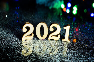 Confira lista de feriados e pontos facultativos nacionais de 2021