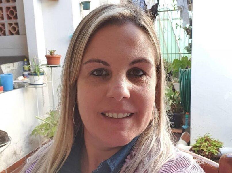 Ex-marido é preso pela morte de gerente da Caixa em Curitiba
