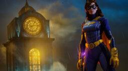 Gotham Knights: Diretor explica a decisão de matar Batman