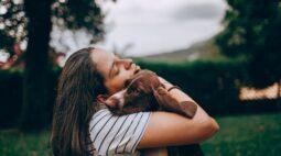 Pesquisa detalha perfil de pais e mães de pets brasileiros