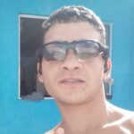 É identificado homem executado em Pontal do Paraná
