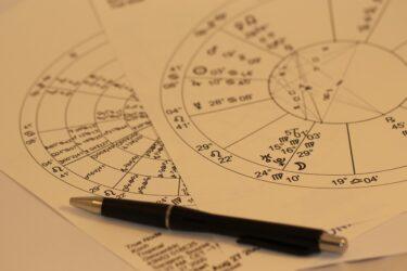 Horóscopo do dia: Veja a previsão de hoje 27/12/2020 para o seu signo