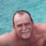 Sequestrador de idoso é identificado por impressões digitais deixadas em cativeiro