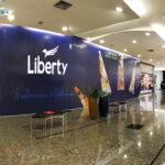 Foz do Iguaçu terá o 1º Duty Free do Brasil dentro de um shopping center