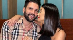 Marido de ex-bbb oferece pagar com sexo dívida com ex-affair