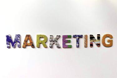 Mercado do Marketing – Universidade Positivo