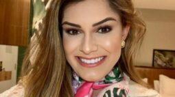 Infectada com coronavírus, Miss Brasil 2019 gera revolta após ir à padaria