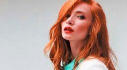 Modelo da Vogue mata marido esfaqueado após crise de ciúmes