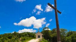 Os melhores morros e trilhas da região de Curitiba para treinar