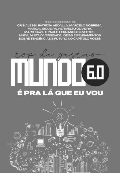 MUNDO-6.0
