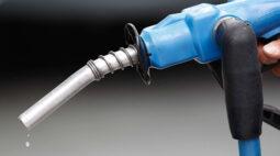 Operação Sete Capitães deflagra nova fase contra suspeitos de furto de combustíveis em dutos