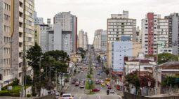 Paraná confirma toque de recolher para conter coronavírus