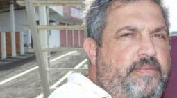 Covid-19 mata mais um médico no Paraná