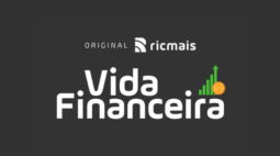 Podcast Vida Financeira: Viés de comportamento e perfil do consumidor