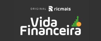 Podcast Vida Financeira: Tipos de investimento