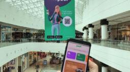 Grupo Tacla inova e lança app para fortalecer  omnichannel