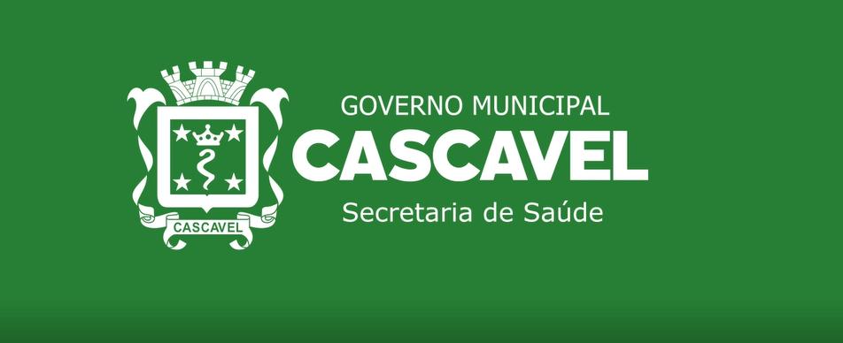 pref_cascavel