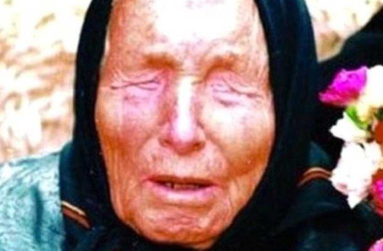"""Previsões de Baba Vanga para 2021 têm cura do câncer e """"grandes desastres"""""""