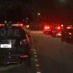 Foragido ligado à facção criminosa é morto durante confronto, em Curitiba