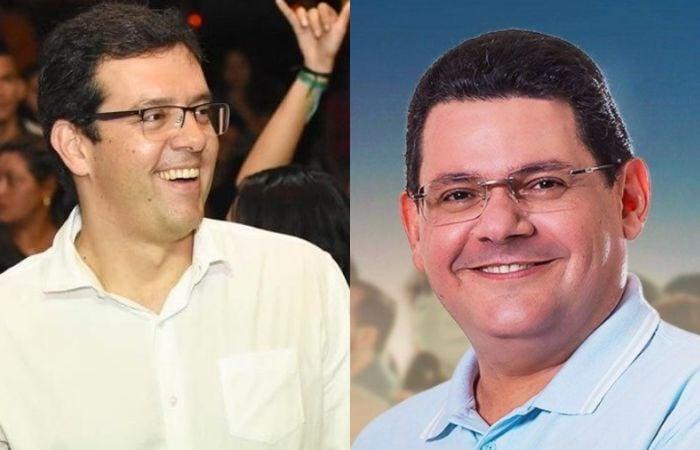 Tempo real: resultado do segundo turno da eleição 2020 para prefeitura de Macapá