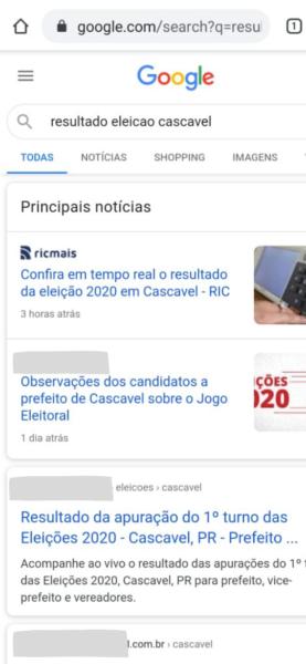 ric-mais-eleicao-parana-case