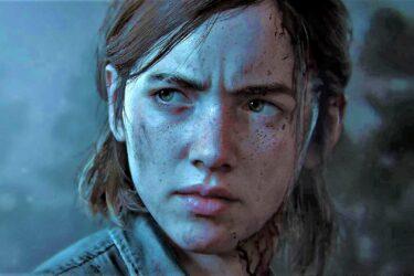 The Last of Us: série da HBO adiciona três novos atores; confira!