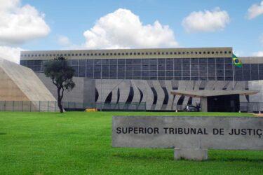 STJ revoga liminar que suspendia obras de transmissão de energia da Engie no Paraná