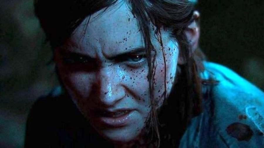 The Last of Us Parte 2 é indicado à 13 categorias no BAFTA